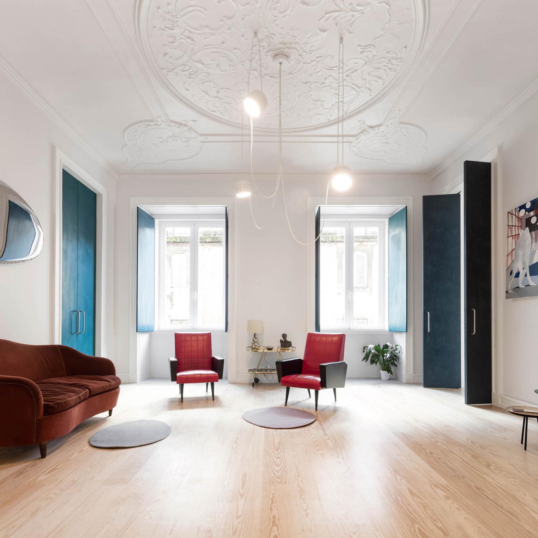 Chiado-Apartment-Lisbon-by-Fala-Atelier-Yellowtrace-07