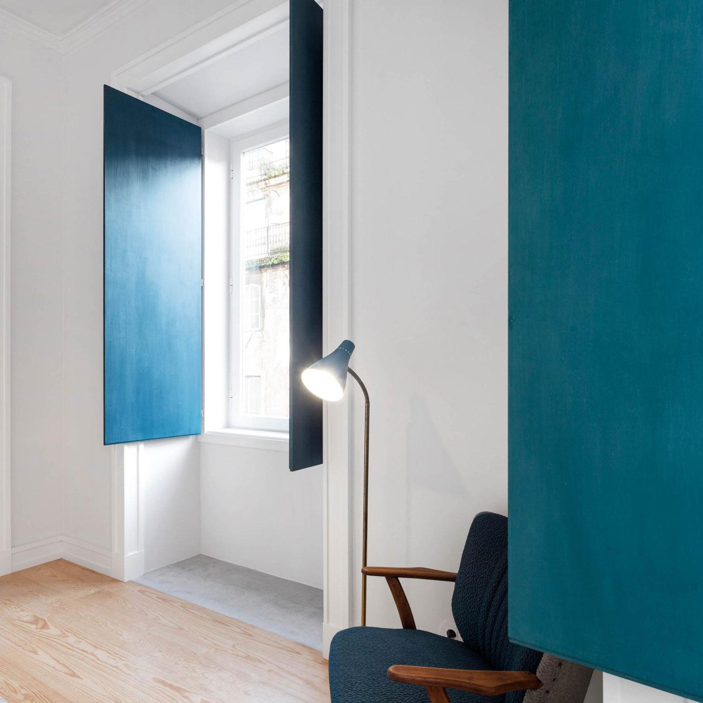 Chiado-Apartment-Lisbon-by-Fala-Atelier-Yellowtrace-10