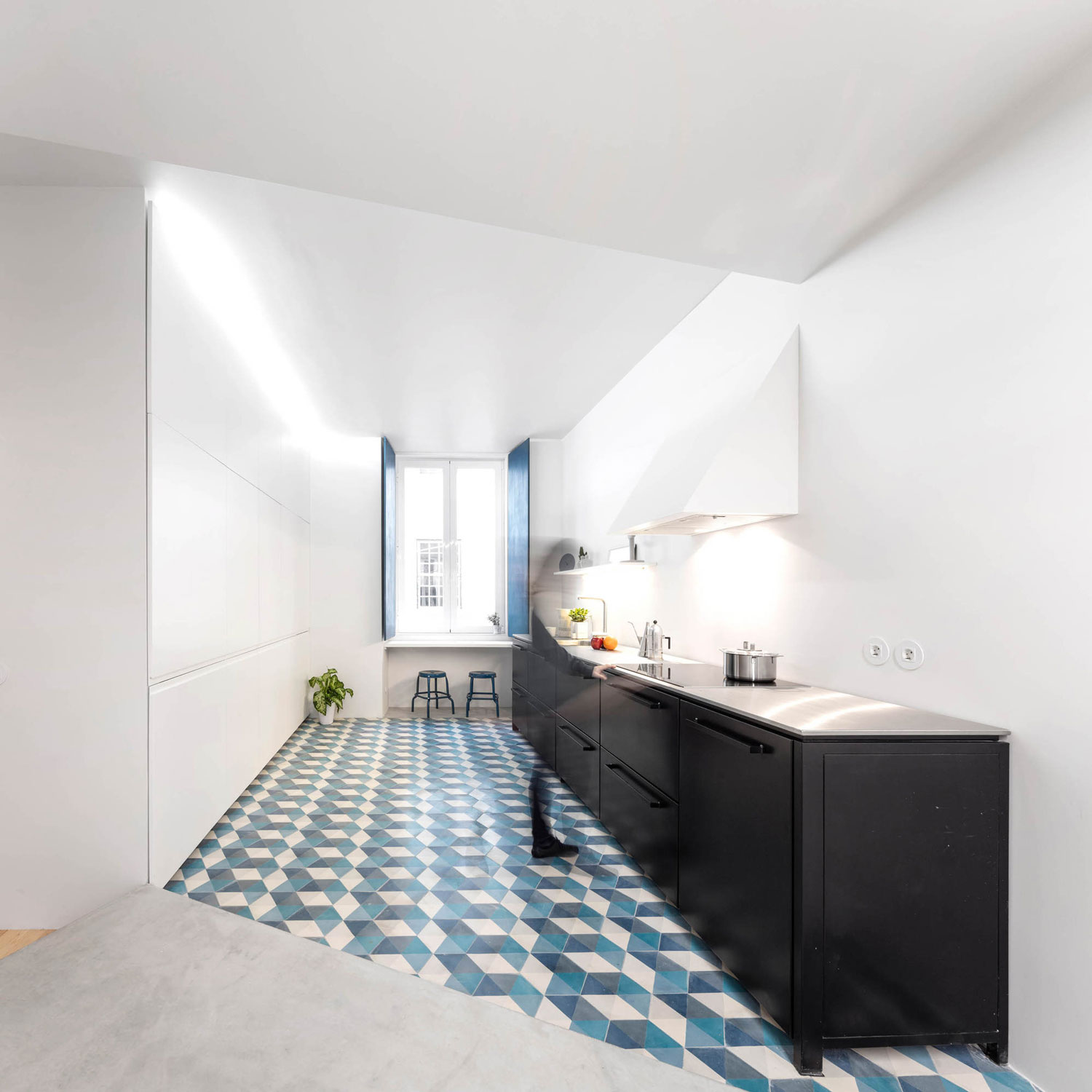 Chiado-Apartment-Lisbon-by-Fala-Atelier-Yellowtrace-21