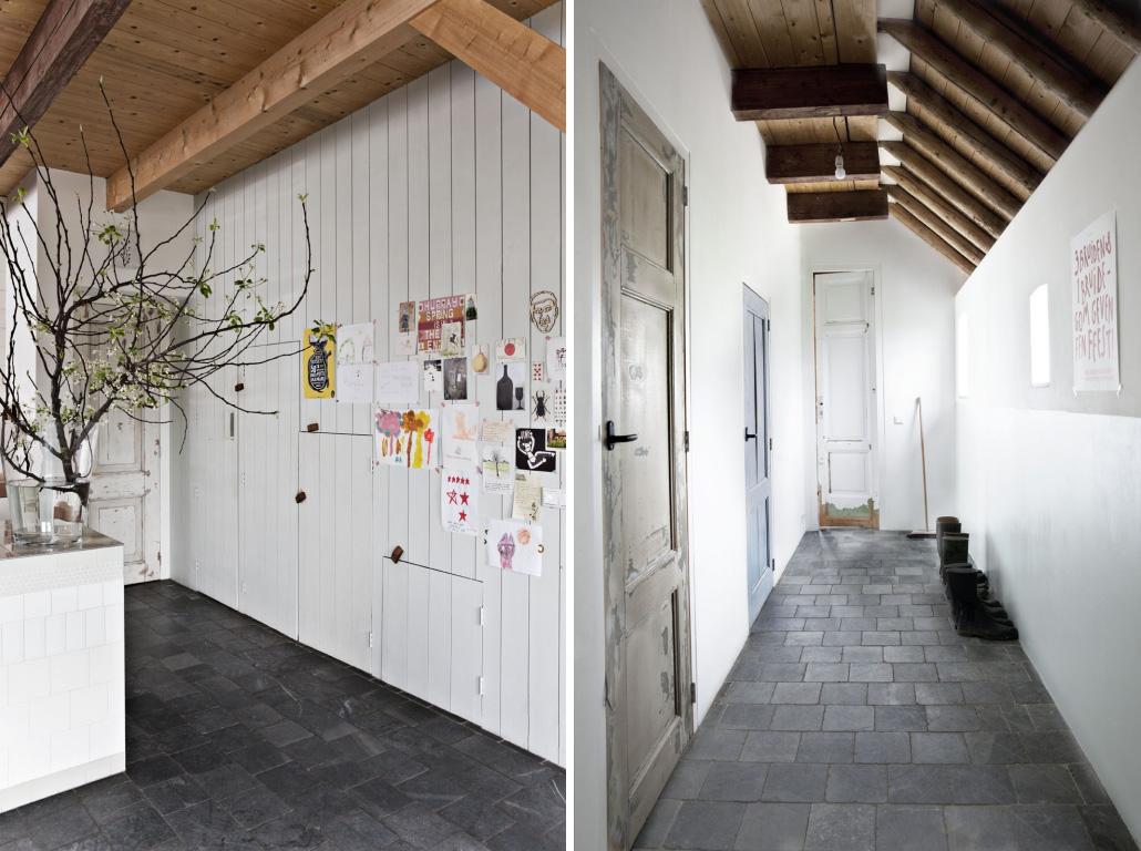 House by Studio INAMATT | Yellowtrace