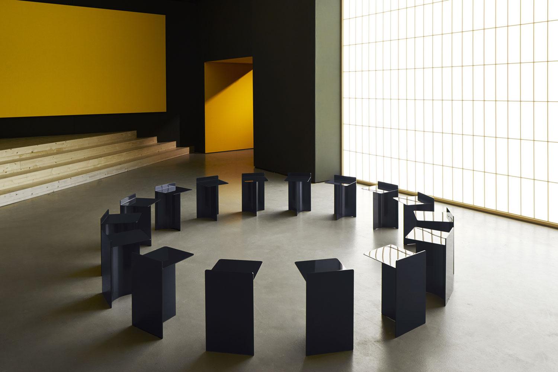 Lexus Discovering Craftsmaship Milan Design Week 2016 | Yellowtrace