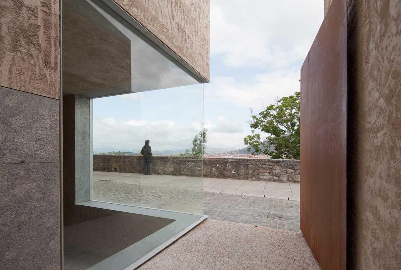 Social Housing by Pereda Perez Arquitectos | Yellowtrace