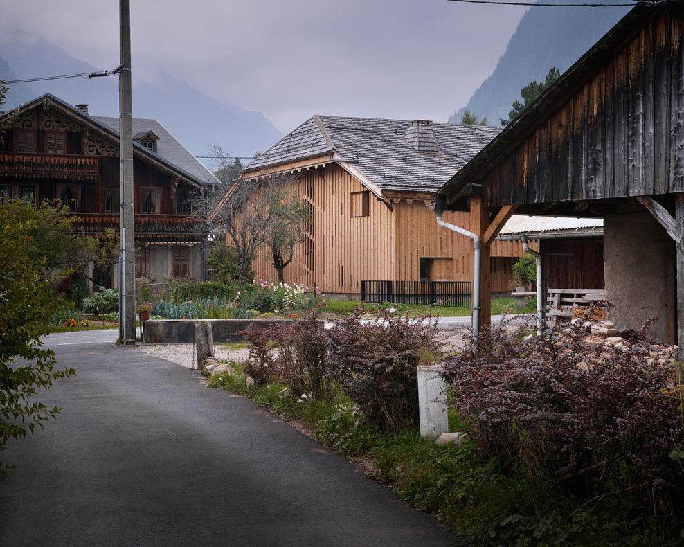 Solar Villa JKA | Yellowtrace
