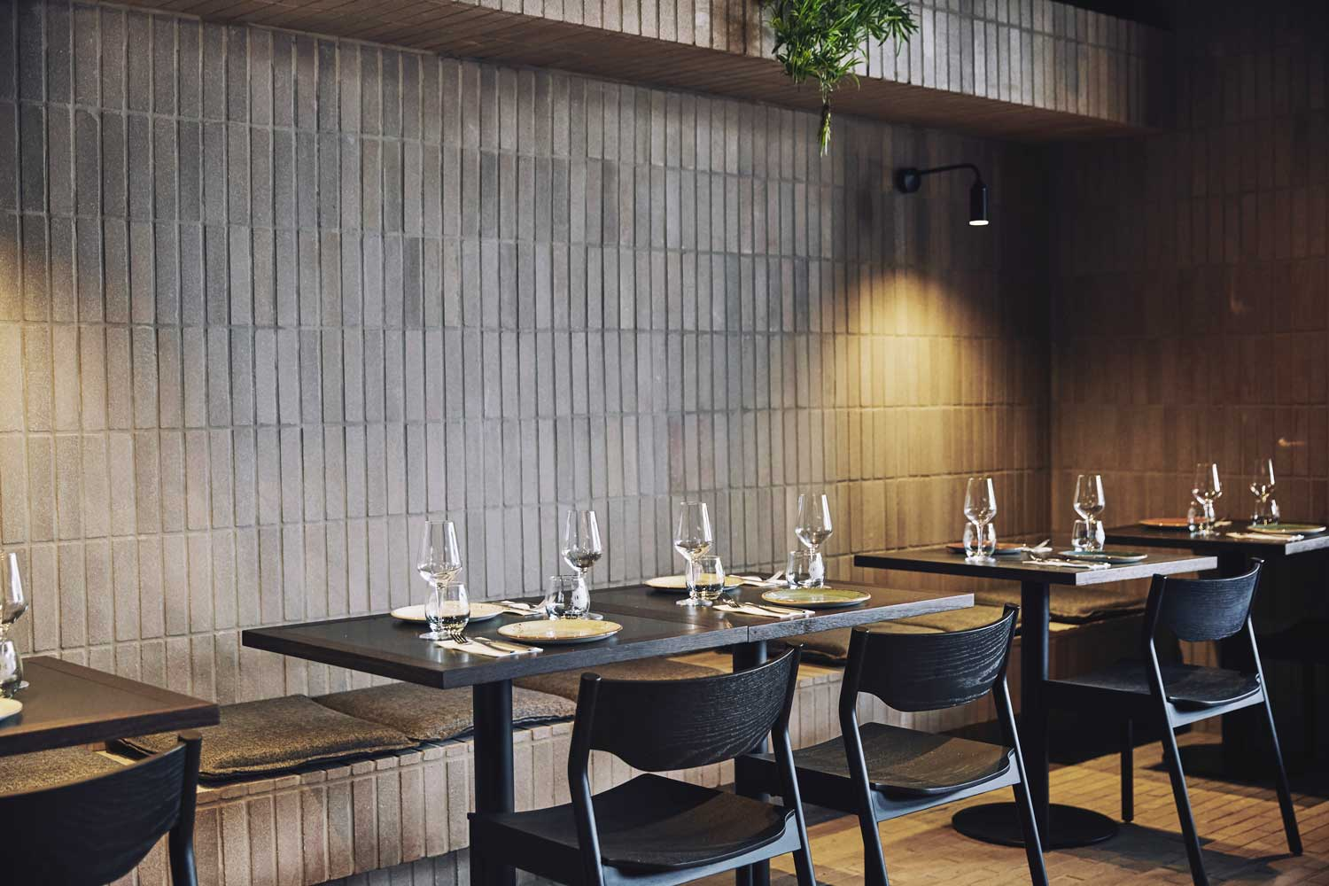 Antica Pizzeria E Cucina In Adelaide By Ryan Genesin | Yellowtrace