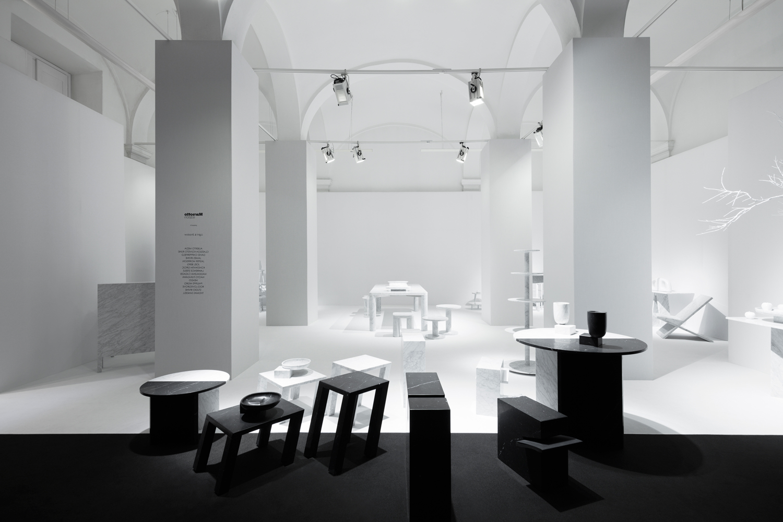 Light Amp Shadow By Nendo For Marsotto Edizioni Yellowtrace
