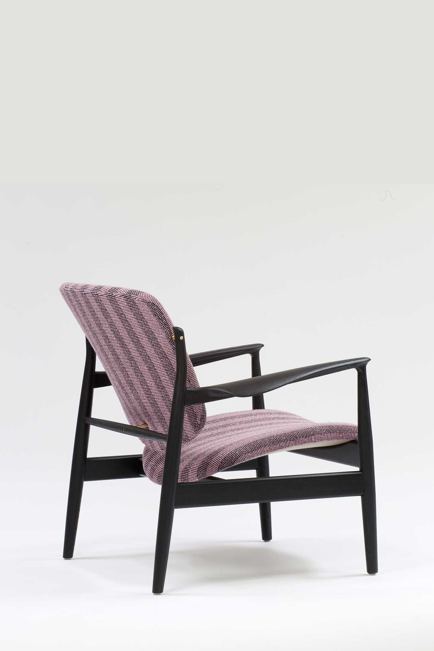 France Chair from OneCollection Finn Juhl, Salone Del Mobile 2016 | #Milantrace2016