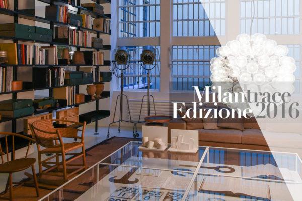 De Padova Showroom Milan, Photo © Nick Hughes/ Yellowtrace   #Milantrace2016