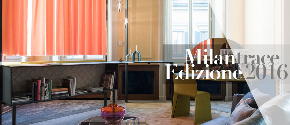 Elle Decor Soft Home Interiors Digital Experience By Marcante Testa Uda Architetti At Palazzo Bovara