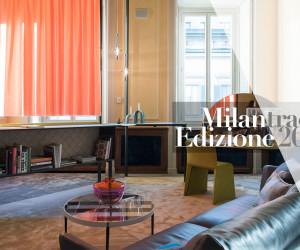 #Milantrace2016: Elle Decor Soft Home |Yellowtrace