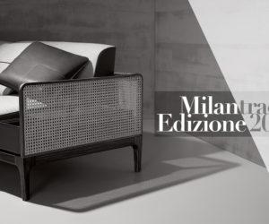 Hermes Milan Design Week 2016 | #Milantrace2016