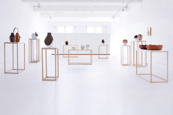 Aybar Gallery Launches in Miami   Yellowtrace
