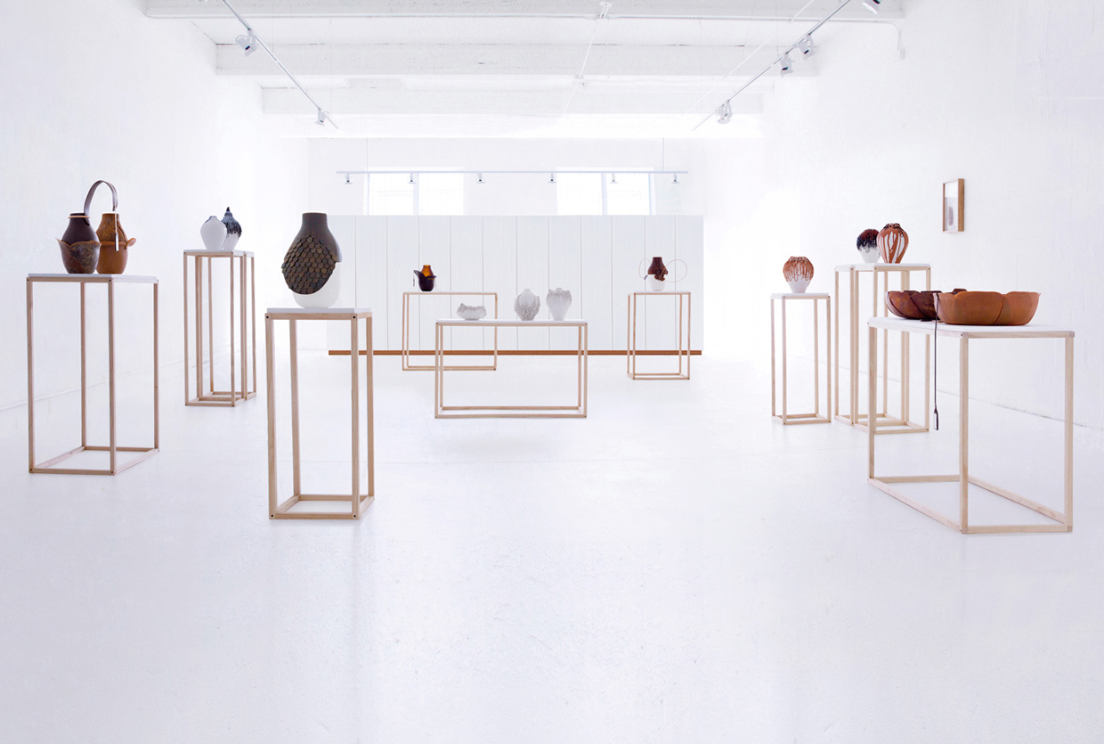 Aybar Gallery Launches in Miami | Yellowtrace