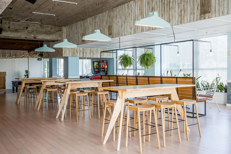 Bondi's Iconic Beach Road Hotel Renovation by Luchetti Krelle