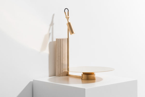 Delta Collection by Studio Formafantasma | Yellowtrace