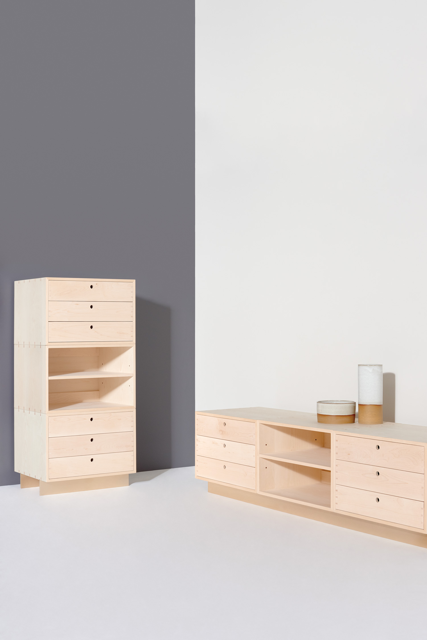 JamFactory Debuts All Australian Furniture Collection | Yellowtrace