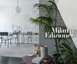 Video Highlights From Milan Design Week 2016, Presented by Yellowtrace | #MILANTRACE2016