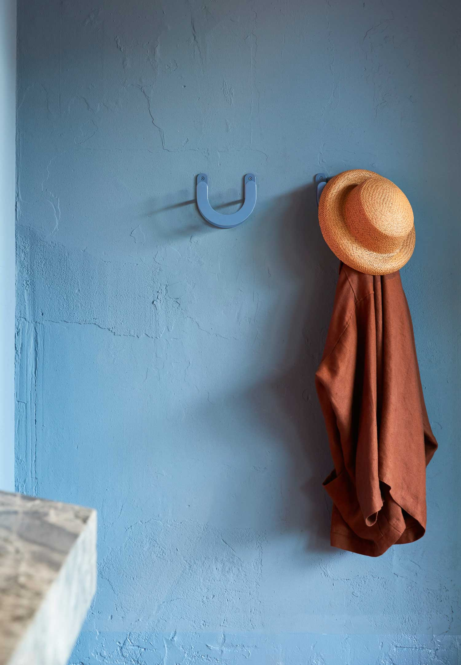Chicho Gelato in Perth by Jen Lowe Design | Yellowtrace