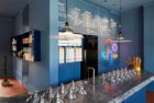 Chicho Gelato in Perth by Jen Lowe Design | Yellowtrace