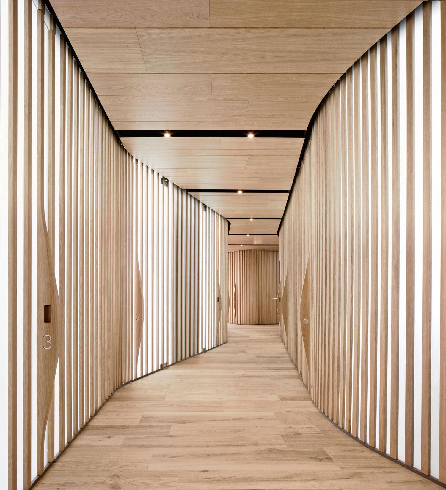 inside world festival of interiors 2016 shortlist