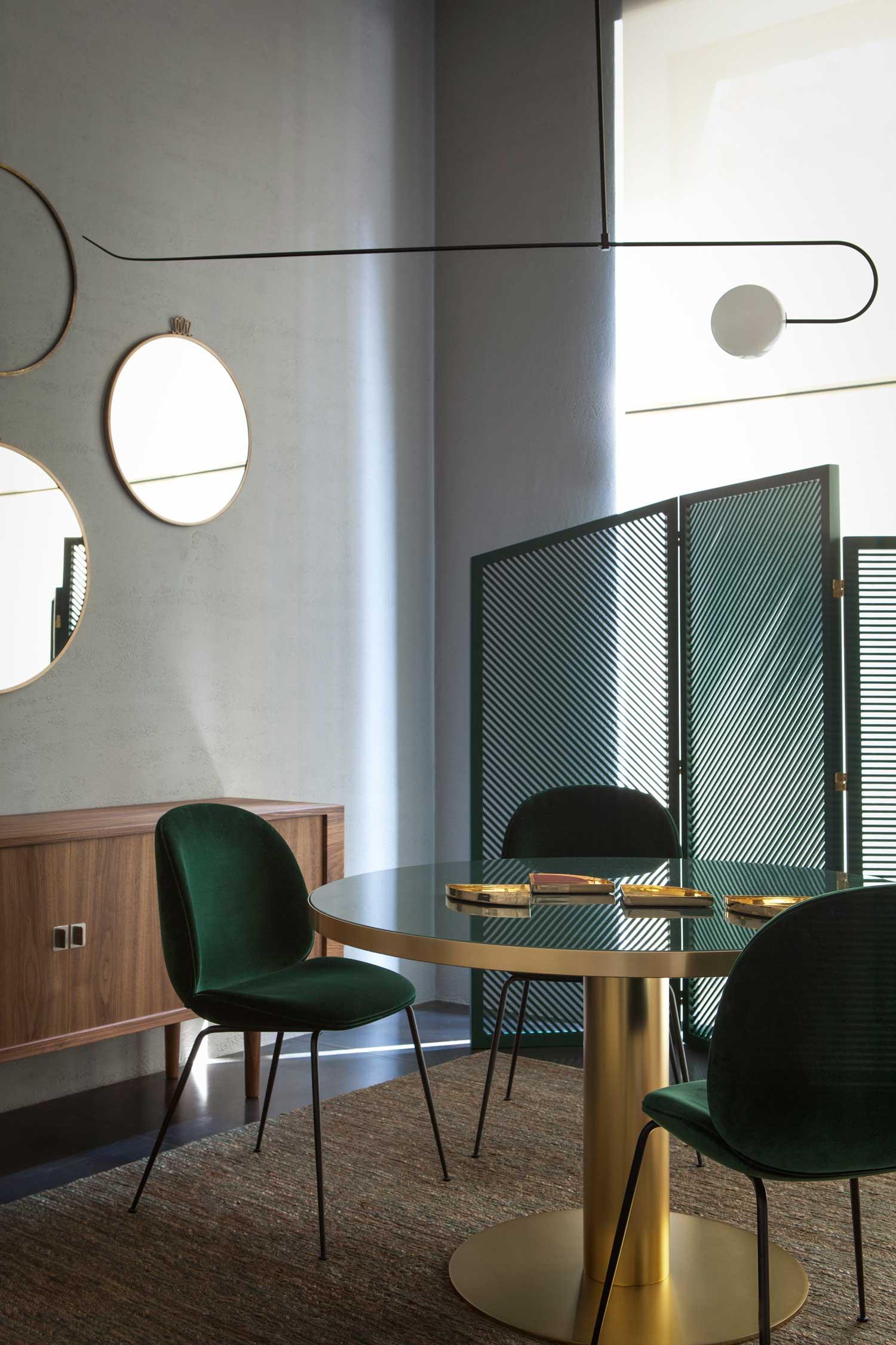 Instant Panorama By Studiopepe At Spotti Milano Yellowtrace  # Meuble Tv Murale Meuble Tv Murale Design Ronna Mobilo Design