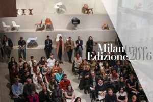 MILANTRACE2016 Talk Series Australian Tour Wrap-Up | Yellowtrace