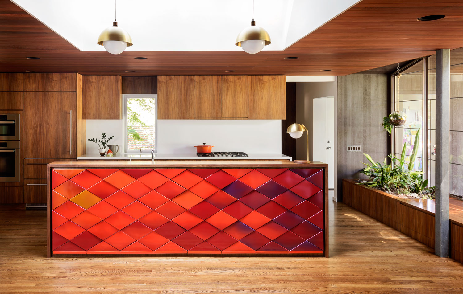 1950 S Portland House Remodel By Jessica Helgerson