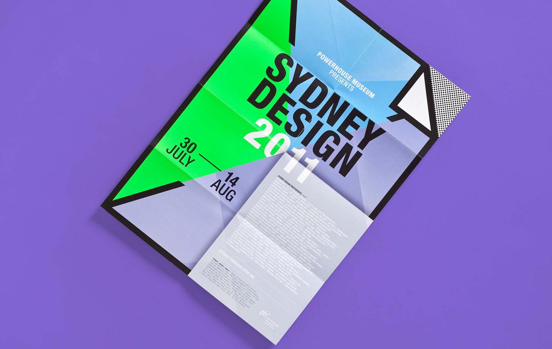 Sydney Design, Deign by Toko   Yellowtrace
