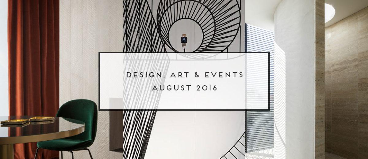 Yellowtrace Spotlight, Design News August 2016.