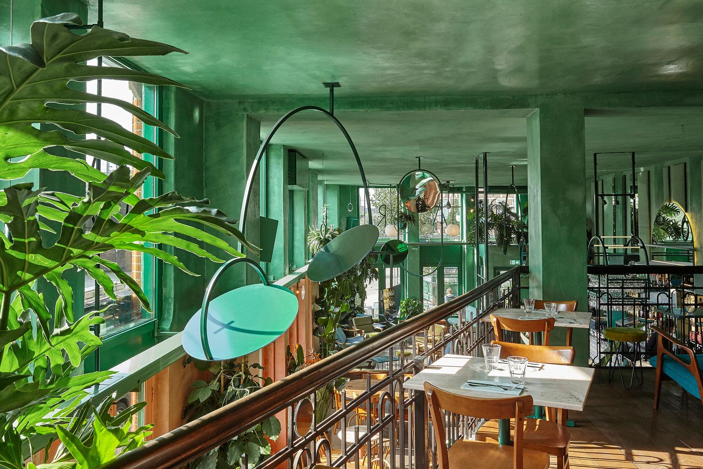 Bar-Botanique-Amsterdam-by-Studio-Modijefsky-Yellowtrace-07