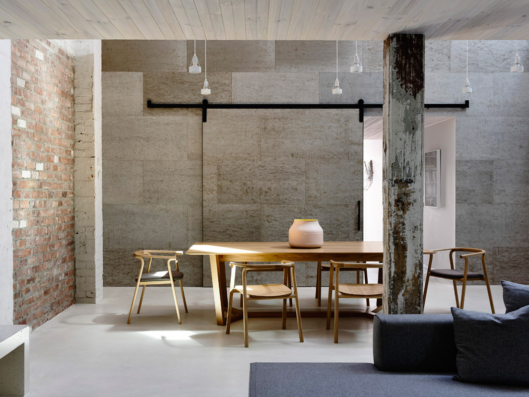 Fitzroy-Loft-by-Architects-EAT-Yellowtrace-07