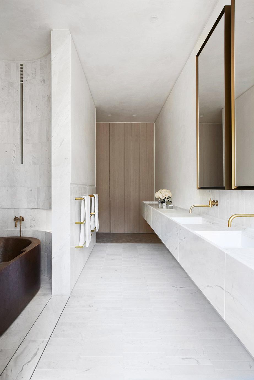 indigo slam by smart design studio yellowtrace yellowtrace. Black Bedroom Furniture Sets. Home Design Ideas