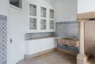 Lisbon Apartment Renovation by Aurora Arquitectos | Yellowtrace