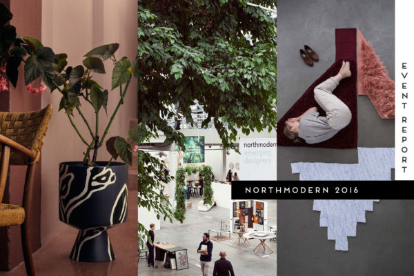 Northmodern 2016 Copenhagen, Design Event Report | Yellowtrace