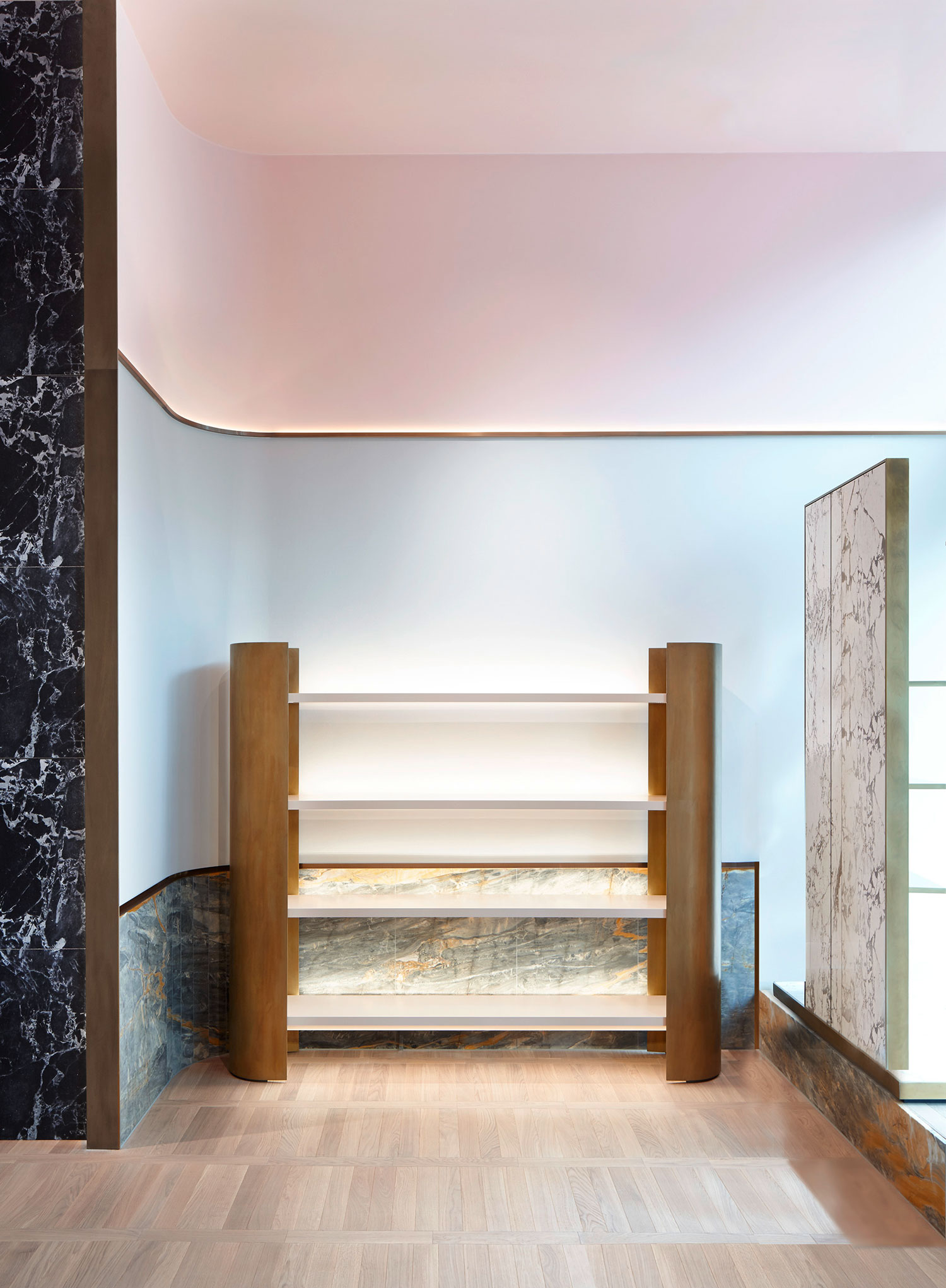 apropos concept store in hamburg by rodolphe parente benjamin liatoud yellowtrace bloglovin. Black Bedroom Furniture Sets. Home Design Ideas