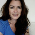 Susanna McArdle
