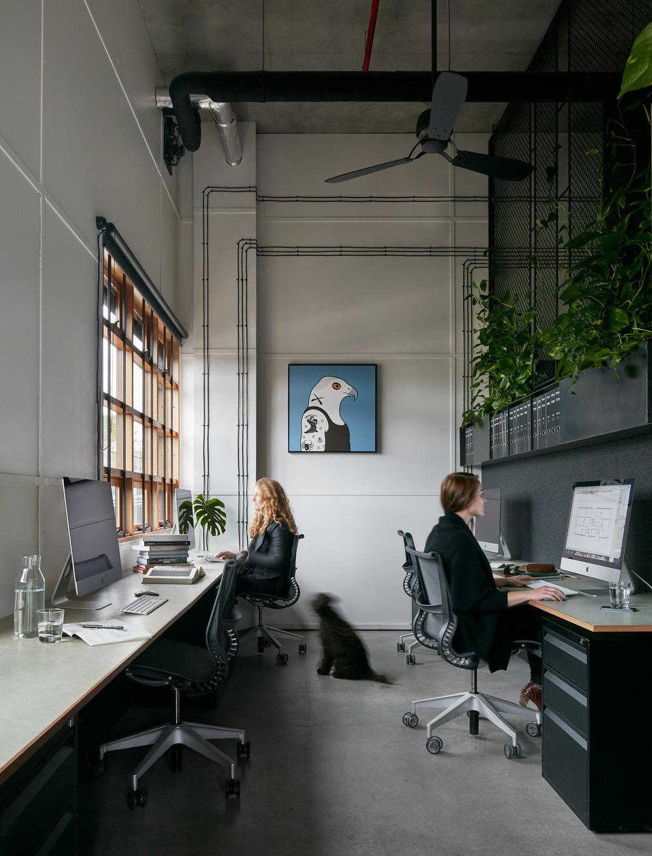Stories On Design Design Architecture Studios