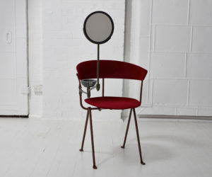 Cult's 2016 'Chairity Project' | Yellowtrace