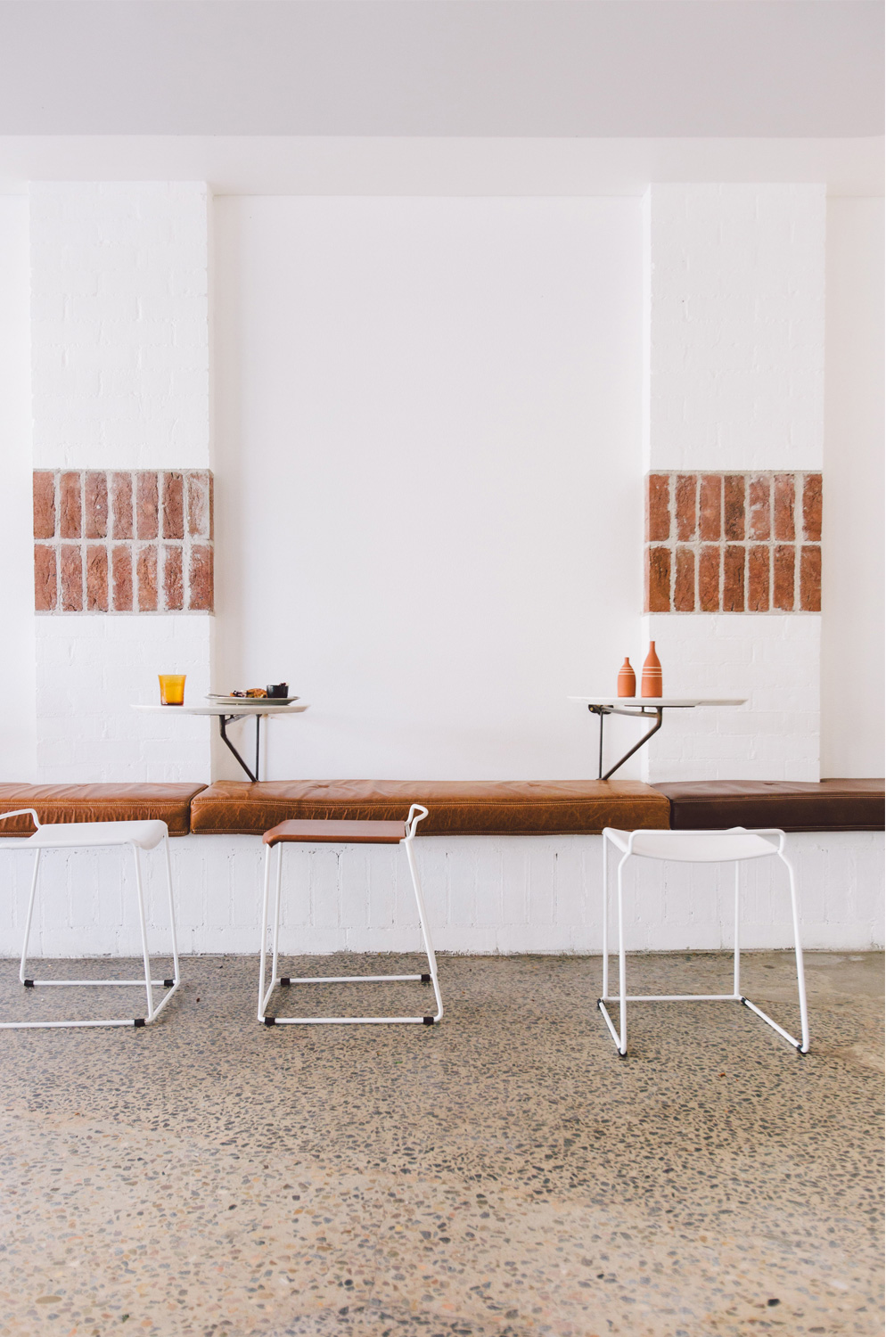 Ham Cronulla by Amber Road. Photo by Cole Bennetts | Yellowtrace