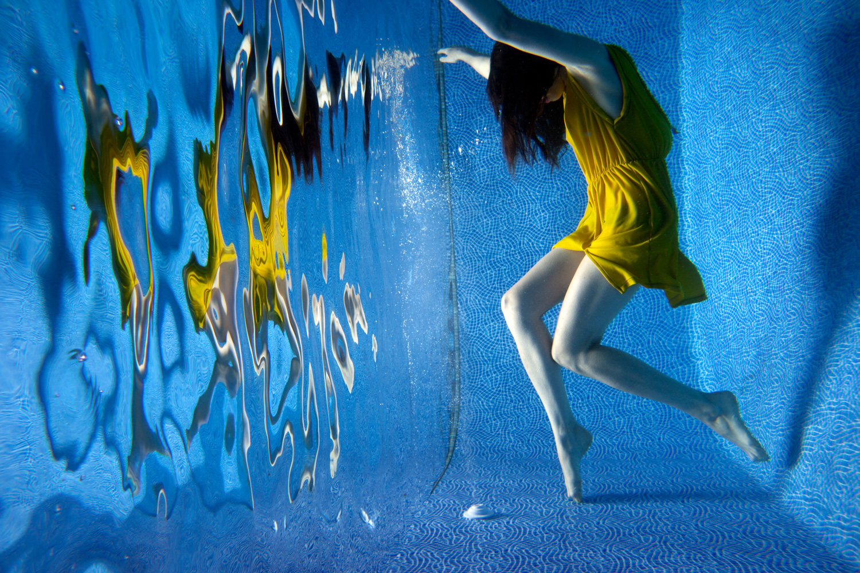 Mirrors by Robin Cerutti | Yellowtrace
