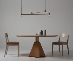 Monument Collection by Daniel Boddam | Yellowtrace