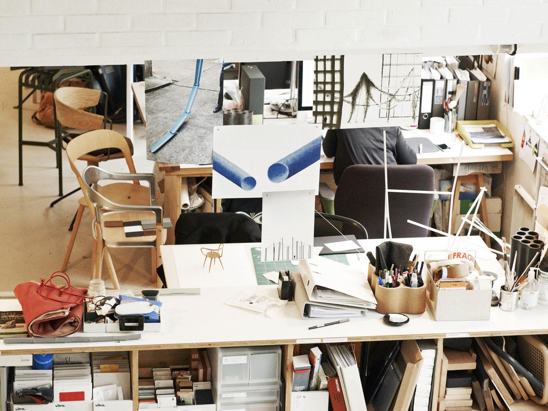 stories on design design architecture studios. Black Bedroom Furniture Sets. Home Design Ideas