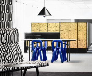 Bambora Offices in Stockholm by MER | Yellowtrace