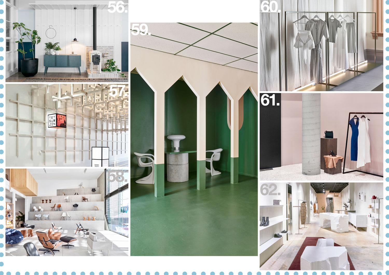 Australian Architecture & Interiors 2016 Archive | Yellowtrace