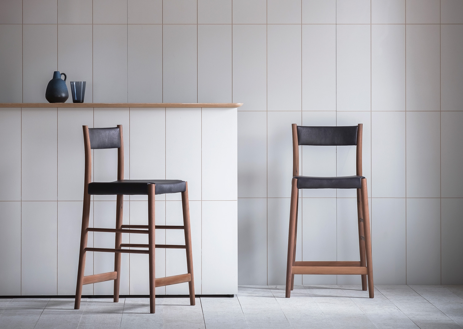 Avery Stool by PINCH | Yellowtrace