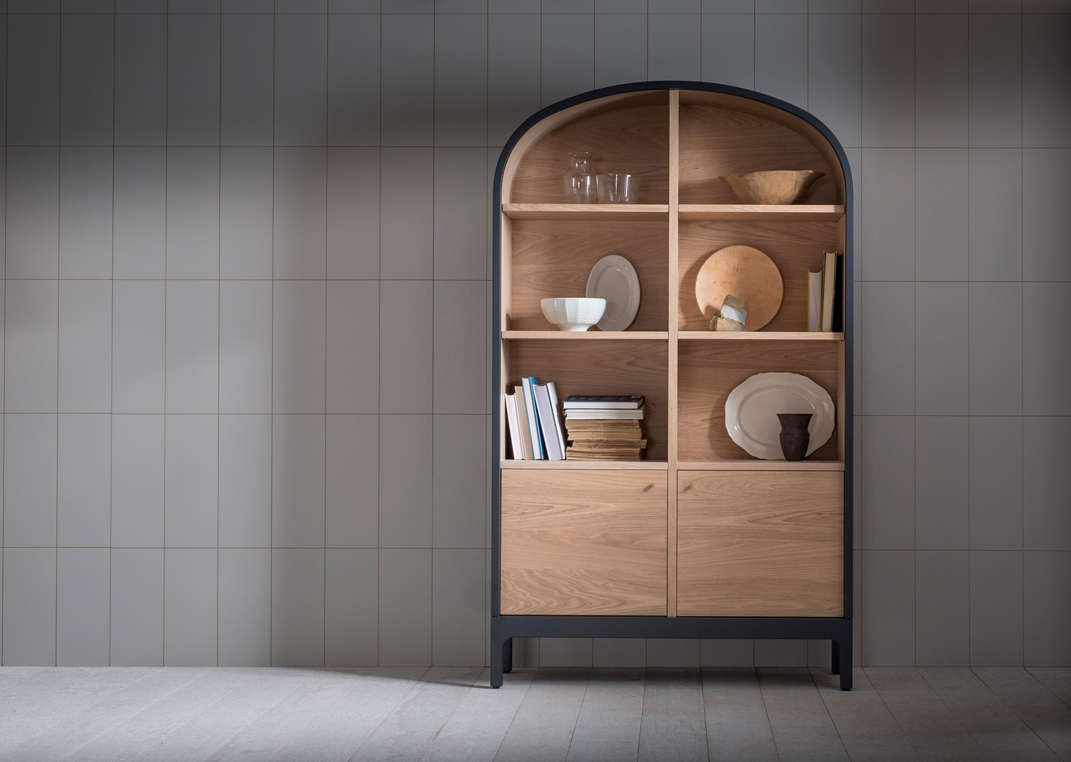 Emil Dresser by PINCH | Yellowtrace