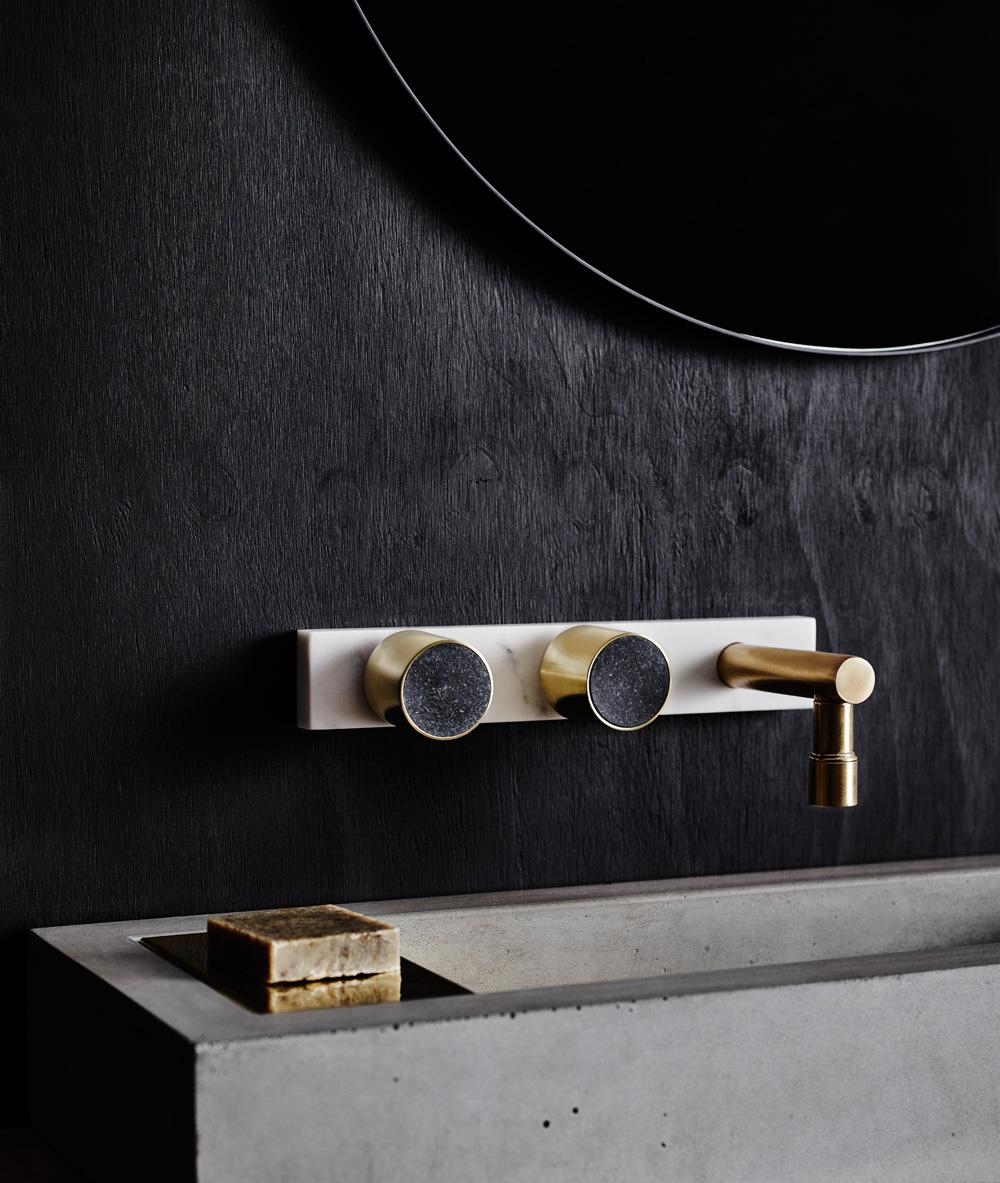 bathroom accessories melbourne