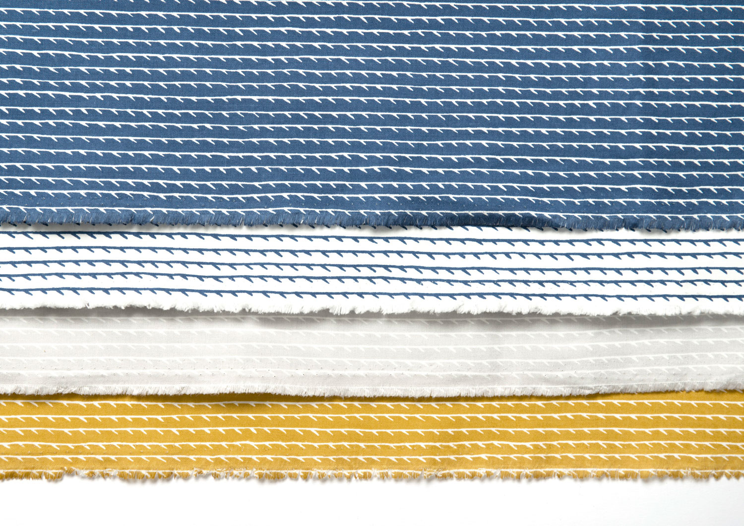 Bouroullecs' Rivi Textile for Artek, Maison & Objet Paris 2017 | Yellowtrace