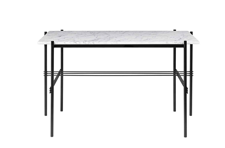 Gubi TS Desk at Stockholm Furniture Fair 2017 | Yellowtrace