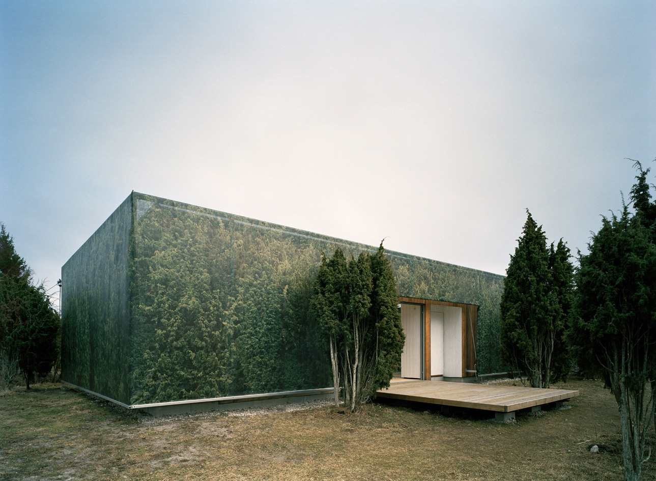 storiesondesignbyyellowtrace wrapped buildings