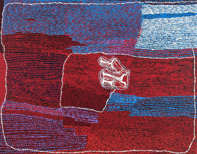 Pankalangu Inspiration, Broached Monsters by Trent Jansen | Yellowtrace